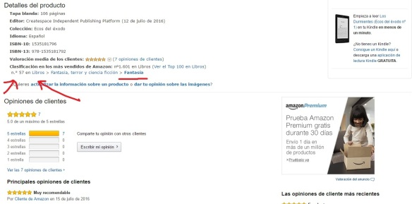 CAPTURA AMAZON 3