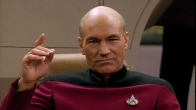 picard-engage-0-0
