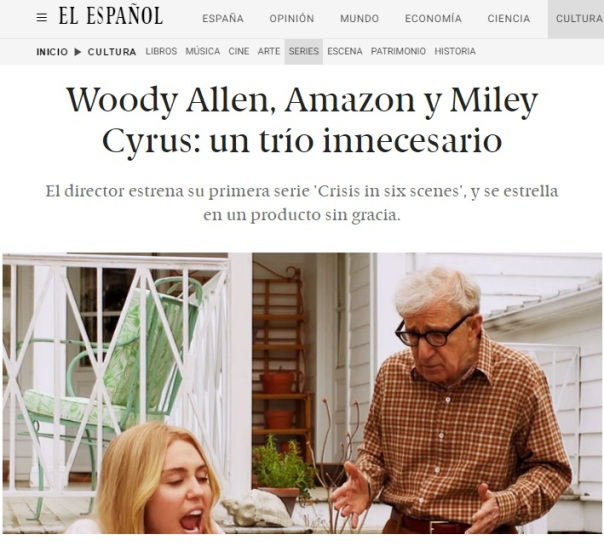 WOODY ALLEN AMAZON MILEY CYRUS.jpg